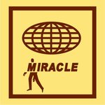 SOULBAR MIRACLE - SOULBAR MIRACLE