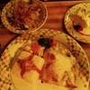 グランマ・サラのキッチン - 料理写真:グランマ・サラのキッチン@東京ディズニーランド スペシャルセット