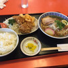 中華飯店 - 料理写真: