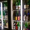 日本酒酒場立呑み仁 - ドリンク写真: