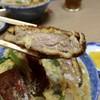 大開 - 料理写真:カツ丼¥700