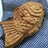 寿堂 - 料理写真:たい焼き