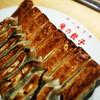 神戸餃子処 俺の餃子 - 料理写真: