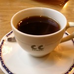 スイス - その他写真:コーヒー
