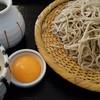 そば屋 けん豆 - 料理写真:とろろ 大盛