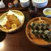 海老丸 - 料理写真: