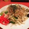 波食波食 - 料理写真: