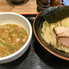 麺屋 睡蓮 - 料理写真: