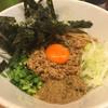 麺道部 - 料理写真: