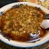 ぶんぶく茶釜 - 料理写真:これがイチ押しのベトナムらーめんだ!