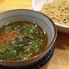 麺屋 光喜 - 料理写真: