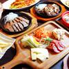 街の肉バルgyu-ya - メイン写真: