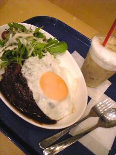 シーズンキッチン ラゾーナ川崎プラザ店