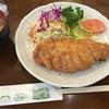味神戸 - 料理写真: