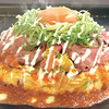 新宿こてがえし - 料理写真: