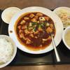 豫園飯店 - 料理写真: