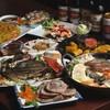 センホンベトナム料理  - 料理写真: