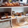 スマイルカフェ - 料理写真: