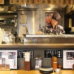 ヒノマル食堂 -