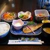 京料理 濱登久 - 料理写真:和朝食御膳