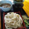 小島屋 - 料理写真: