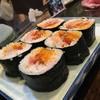 千石寿司 - 料理写真: