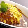 AOI cafe - 料理写真: