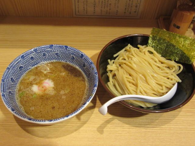 舎鈴 新宿西口店