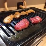 さつま - 美味い美味い〜❣️