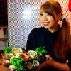 サカナバル レオン - 料理写真:当店自慢のシーフードプラッターです!