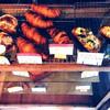 天然酵母パン&SWEET リスブル - 料理写真: