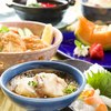 日本料理 四季 - 料理写真: