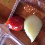 風の葡萄 名古屋ラシック店