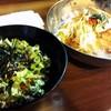 韓国料理チュリファ - 料理写真: