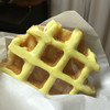マネケン - 料理写真:7月限定 瀬戸内レモン 160円 外税