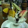 喫茶なつめ - 料理写真:
