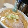 旭川ラーメン ななし - 料理写真:正油