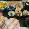 道の駅 妹子の郷 - 料理写真:妹子膳