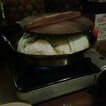 呑玄 - 博多丸腸もつ鍋
