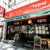 酒屋ばる Tocci - メイン写真: