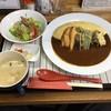 めしや 玉庵 - 料理写真:2016/7