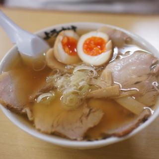ようすけ - 料理写真: