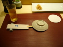 築地寿司清 横浜店