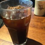 ネイバーフッドアンドコーヒー -