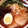 田舎食改革第1弾 嗚呼 隼 - 料理写真:醤油ラーメン(チャーシュー2枚):720円