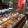 とんかつ 新宿さぼてん - 料理写真:新宿さぼてん ISPにもあります。