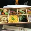 京都市西京極総合運動公園 陸上競技場兼球技場 - 料理写真:
