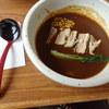 洞爺湖万世閣ホテルレイクサイドテラス - 料理写真:柔らか豚肉カレー