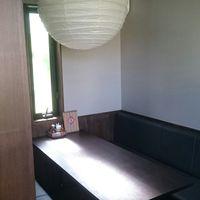 かんたろう - 最大8名個室ソファーテーブル