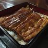 あかぎ - 料理写真:160730 鰻重